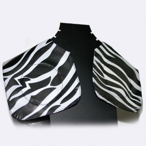 Reversible Cutting Collar
