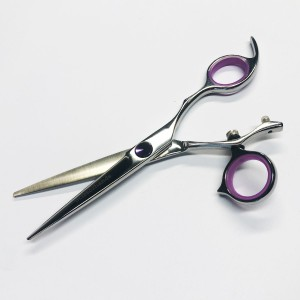 Revo Hairdressers Scissors