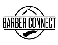 Barber Connect 2016